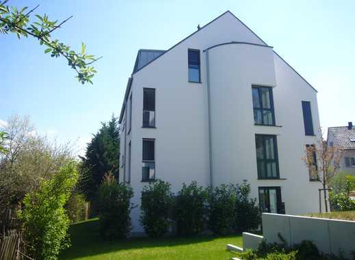 Wohnung mieten in Tübingen - ImmobilienScout24