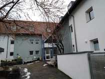 Attraktive Seniorenwohnung in Wolfschlugen ab
