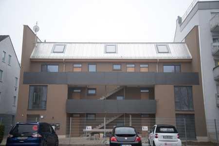 Moderne 3ZKB Neubau mitten in Lechhausen in Lechhausen (Augsburg)