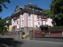 745 € NK 140 m²