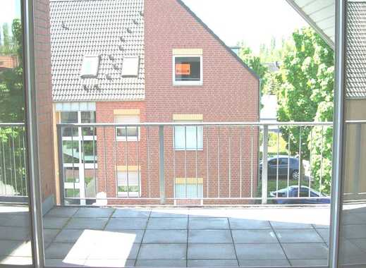 wohnung mieten in bedburg immobilienscout24. Black Bedroom Furniture Sets. Home Design Ideas