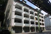 Nur mit WBS- 1-Zimmer Apartment