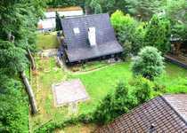 Freistehendes Einfamilienhaus im Luftkurort Schindeldorf