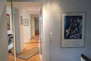 4 Zimmer Wohnung in Hochsauerlandkreis