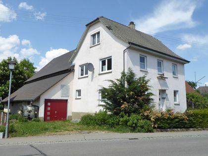 Haus kaufen Baden-Württemberg: Häuser kaufen in Baden-Württemberg ...
