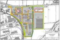Bild Gewerbegrundstück Unna-Süd ++ Voll erschlossen ++ Attraktiver Standort