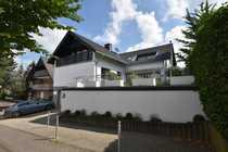 Bild Ein- bis Dreifamilienhaus, Wohnen und Arbeiten unter einem Dach - Immobilie mit vielen Optionen