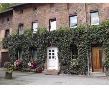 Zweifamilienwohn- und Geschäftshaus in Niesky in Niesky
