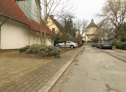 Traumhaus in ruhiger Wohnlage 1.750,00 € KM