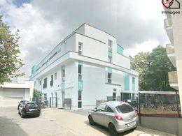 Haus_Blick 1