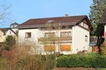geipel de - Großes Einfamilienhaus