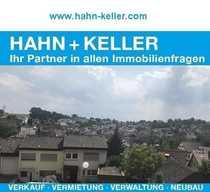 Aussicht über Scharnhausen genießen - Renovierungsbedürftige
