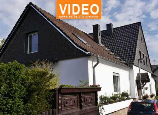 haus kaufen in m nster sarmsheim immobilienscout24. Black Bedroom Furniture Sets. Home Design Ideas