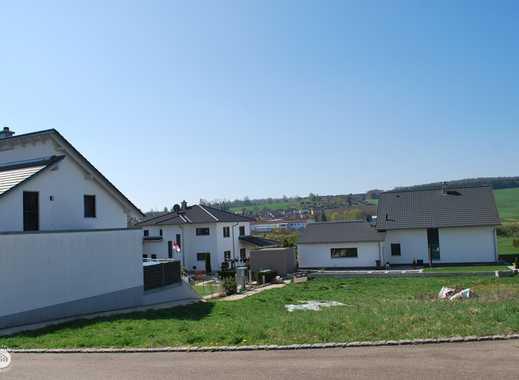 wunderschöner Bauplatz ohne Bauzwang - mitten im Neubaugebiet mit 571qm