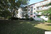 Bild IMMOBERLIN: Vermietete Wohnung in bestem Zustand und beliebter Lage