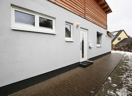 haus kaufen in heinersreuth immobilienscout24. Black Bedroom Furniture Sets. Home Design Ideas