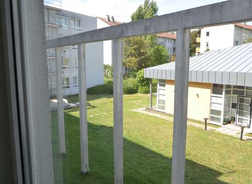 Eigentumswohnung kaiserslautern immobilienscout24 for 2 zimmer wohnung kaiserslautern