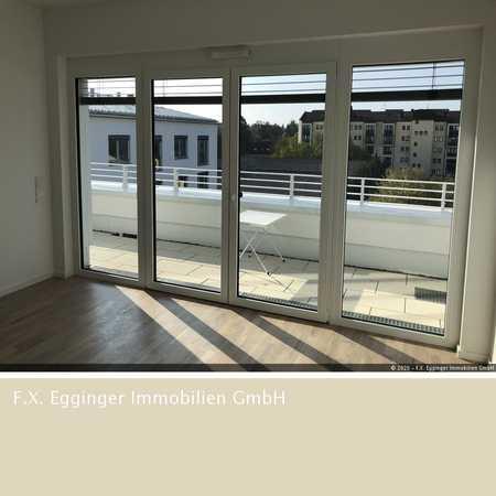 Noch ein Zimmer in einer 3er Wohngemeinschaft ab 1.7.2020 frei in Planegg