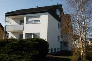 1 Zimmer Wohnung in Paderborn (Kreis)