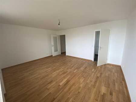Schöne, modernisierte 3 Zimmer Wohnung in München-Solln in Solln (München)