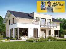 LivingHaus - Viva La Zuhause - Grundstück