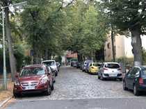 Bild Alt Lankwitz: Wohnung zu verkaufen!