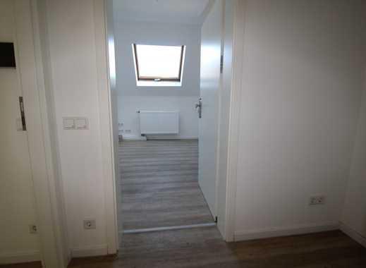 dachgeschosswohnung gerschede immobilienscout24. Black Bedroom Furniture Sets. Home Design Ideas