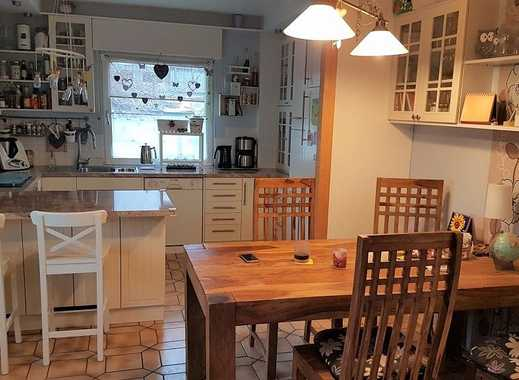 haus kaufen in neuenstadt am kocher immobilienscout24. Black Bedroom Furniture Sets. Home Design Ideas