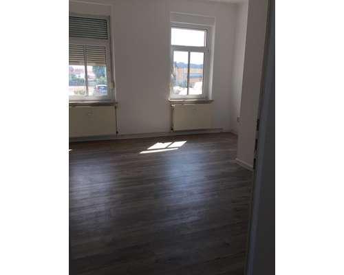 Wohnzimmer (9)