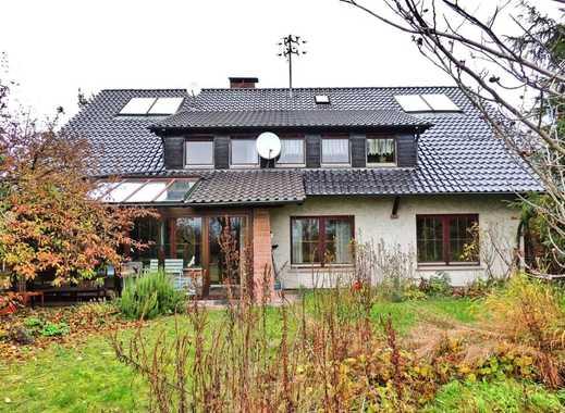 Haus kaufen in korb immobilienscout24 for 2 familienhaus mieten