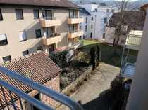Wohnung Bad Kissingen