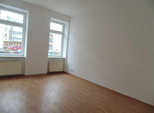 sofort beziehbar***1-Raumwohnung***Appartement mit separatem Küchenbereich***Gohlis-Süd