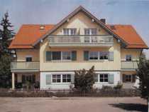 Wohnung Jengen