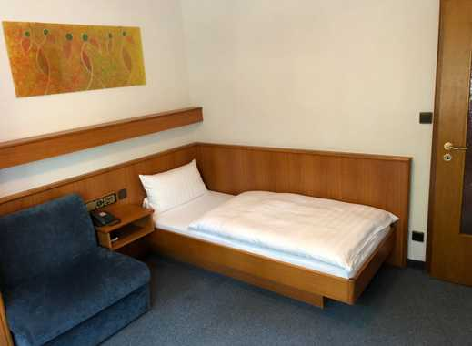 Single wohnung bad vilbel