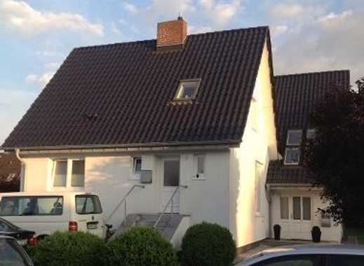 Möbliertes Zimmer in Pinneberg bei Hamburg mit TV,Internetund eigenes Bad