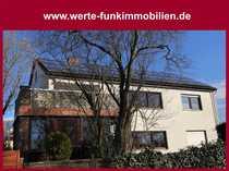 Haus Nauheim