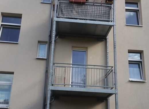Hübsche Maisonette Wohnung im Dachgeschoss