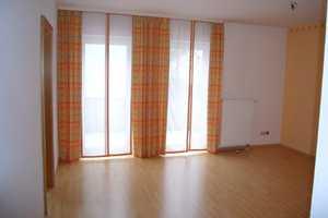 2.5 Zimmer Wohnung in Marburg-Biedenkopf (Kreis)
