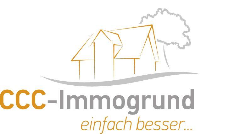 Logo_CCCImmogrund_rgb
