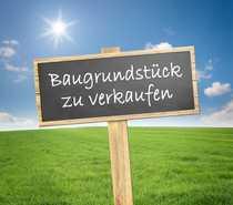 Bild * Baugrundstück in Kaiserslautern Einsiedlerhof für Gewerbe und/oder mehrere Wohnhäuser