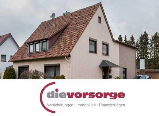 Haus Kaufen Sulingen : haus kaufen in diepholz kreis immobilienscout24 ~ A.2002-acura-tl-radio.info Haus und Dekorationen