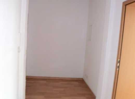 Helle 102m², 4.Zimmerwohnung mit Balkon sucht eine freundliche Familie Mietkauf möglich
