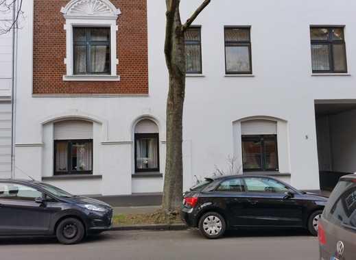 450 €, 87 m², 3,5 Zimmer