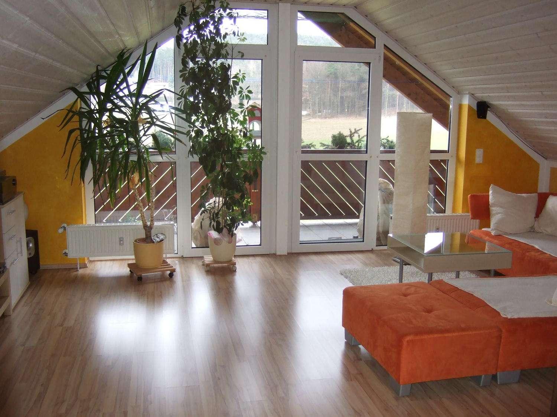 Wohnung Amberg