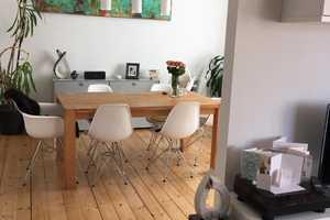 Wohnung mieten provisionsfrei mannheim for 4 zimmer wohnung mannheim
