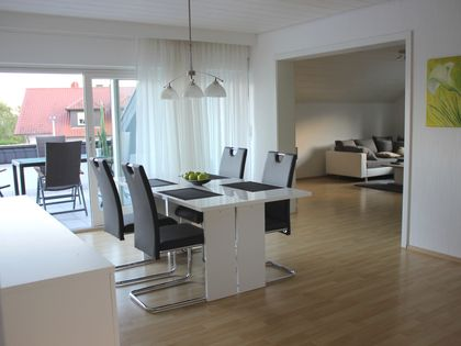 mietwohnungen nordheim wohnungen mieten in heilbronn kreis nordheim und umgebung bei. Black Bedroom Furniture Sets. Home Design Ideas