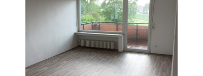 Frisch renovierte 3 Zimmer Wohnung in Eidinghausen im 2. OG mit 150 m² Wfl.