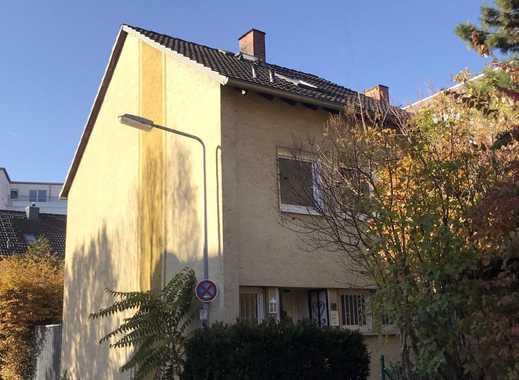 Haus Kaufen In Sachsenhausen Sud Immobilienscout24