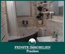 FIF - Hochwertig renovierte 2 Zimmer