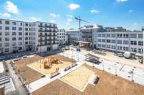 MAIER - Neues Sendling Erstbezug Neubau
